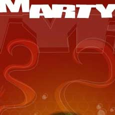 Thumbnail of Martyr.